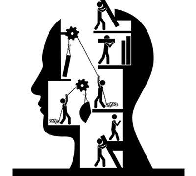 Psikologi: Ilmu Universal